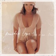Jennifer Lopez, This Is Me...Then (CD)