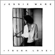 Jessie Ware, Tough Love (CD)