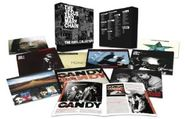The Jesus And Mary Chain, The Complete Vinyl Collection (LP)