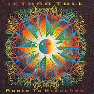 Jethro Tull, Roots To Branches (CD)
