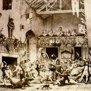 Jethro Tull, Minstrel In The Gallery [Remastered] (CD)
