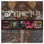 Jethro Tull, Original Album Series [Import] (CD)