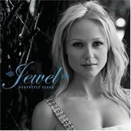 Jewel, Perfectly Clear (CD)