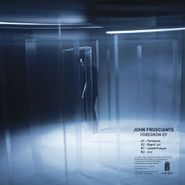 John Frusciante, Foregrow (CD)