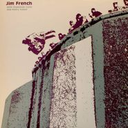 Jim French, If Looks Could Kill (LP)