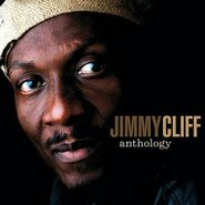 Jimmy Cliff, Anthology (CD)