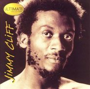 Jimmy Cliff, Ultimate Collection (CD)