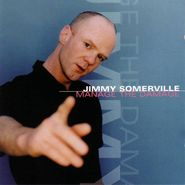 Jimmy Somerville, Manage The Damage (CD)