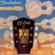 J.J. Cale, Troubadour (CD)