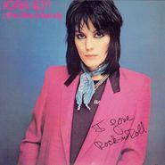 Joan Jett & The Blackhearts, I Love Rock 'N' Roll (CD)