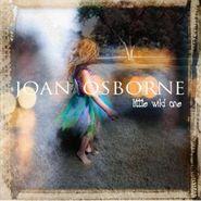 Joan Osborne, Little Wild One (CD)