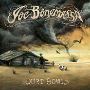 Joe Bonamassa, Dust Bowl (CD)