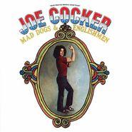 Joe Cocker, Mad Dogs & Englishmen (CD)