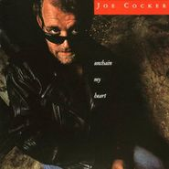 Joe Cocker, Unchain My Heart (CD)