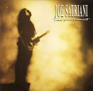 Joe Satriani, The Extremist (CD)