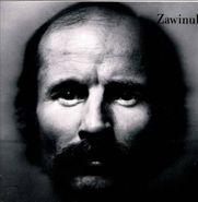 Joe Zawinul, Zawinul (CD)