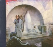 John Frusciante, The Will To Death (CD)