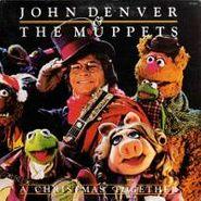 john denver muppets amoeba