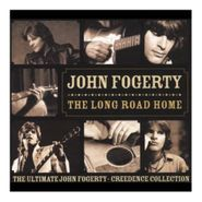 John Fogerty, The Long Road Home: The Ultimate Fogerty / Creedence Collection (CD)