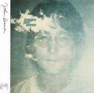 John Lennon, Imagine [2010 Original Mix Remaster] (CD)