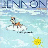 John Lennon, The John Lennon Anthology [Box Set] (CD)