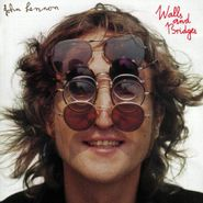 John Lennon, Walls And Bridges [2005 Remaster] (CD)
