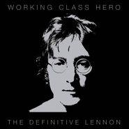 John Lennon, Working Class Hero: The Definitive Lennon (CD)