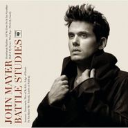 John Mayer, Battle Studies (CD)
