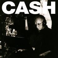 Johnny Cash, American V: A Hundred Highways (CD)