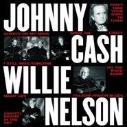 Johnny Cash, VH1 Storytellers (CD)