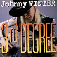 Johnny Winter, 3rd Degree (CD)
