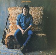 John Prine, John Prine (CD)