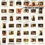John Prine, Prime Prine: The Best Of John Prine (CD)