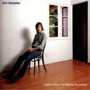 John Sebastian, Faithful Virtue: The Reprise Recordings (CD)