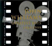 John Williams, Greatest Hits 1969-1999 (CD)