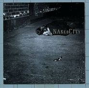 John Zorn, Naked City (CD)