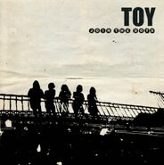 TOY, Join The Dots (CD)