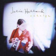 Jolie Holland, Catalpa (CD)