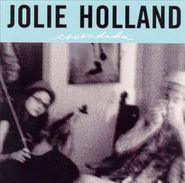 Jolie Holland, Escondida (CD)
