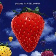 The Lightning Seeds, Jollification (CD)
