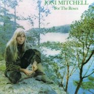 Joni Mitchell, For the Roses [HDCD] (CD)