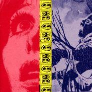 The Jon Spencer Blues Explosion, Plastic Fang (CD)