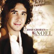 Josh Groban, Noel (CD)