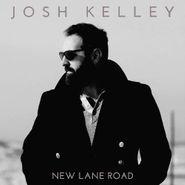 Josh Kelley, New Lane Road (CD)