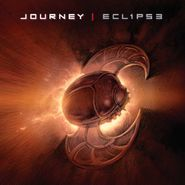 Journey, Eclipse (CD)