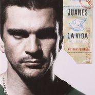 Juanes, La Vida Es Un Ratico (CD)