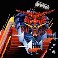 Judas Priest, Defenders Of The Faith [The Remasters] (CD)