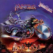 Judas Priest, Painkiller (CD)