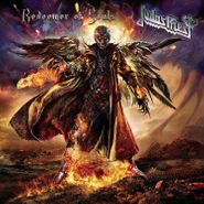 Judas Priest, Redeemer Of Souls [Deluxe Edition] (CD)