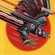 Judas Priest, Screaming for Vengeance: 30th Anniversary Edition (CD)